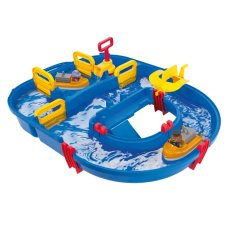 Aquaplay Startset 1600