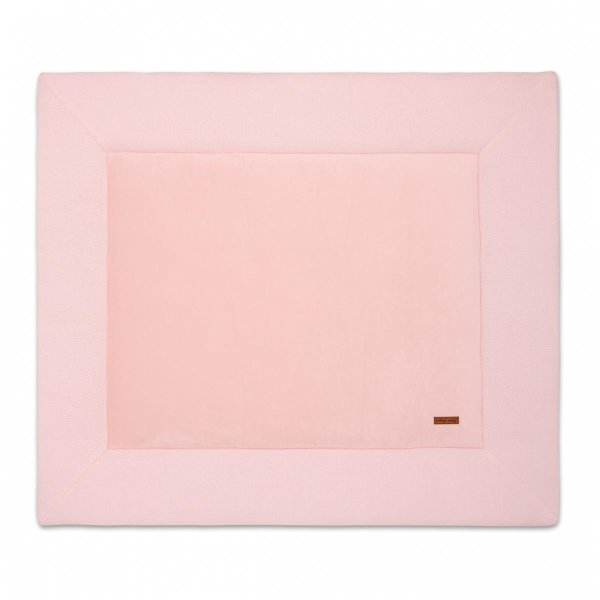 Baby's Only Boxkleed Smal Classic Roze (75x95)
