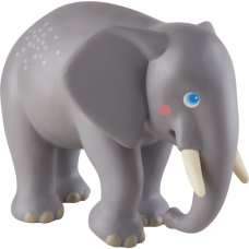 Haba Little Friends Olifant