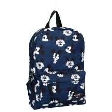 Kidzroom Rugzak Mickey Mouse Really Great