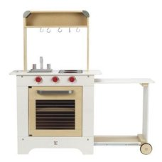 Hape Keuken Cook 'n Serve