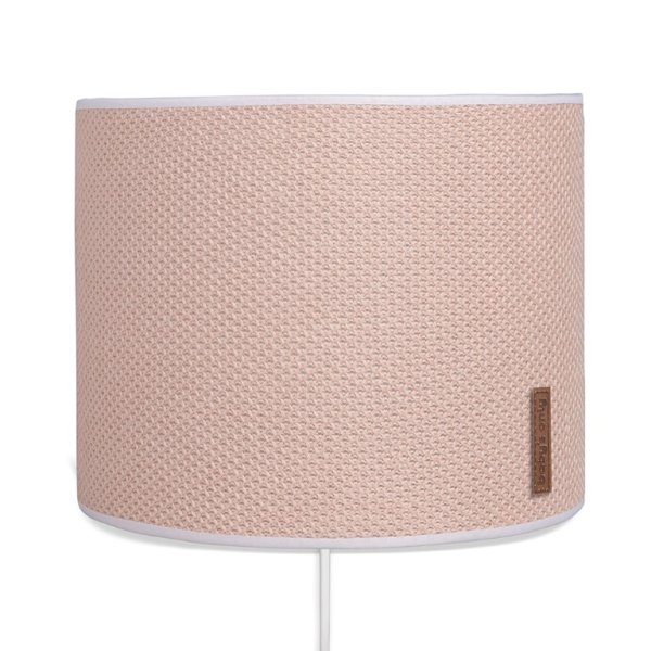 Baby's Only Wandlamp 20 cm Classic Blush