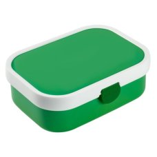 Lunchbox Campus Midi Groen