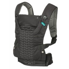 Infantino Draagzak Upscale Customizable Carrier
