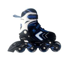 Move Inlineskates Arrow Jongens Maat 30-33