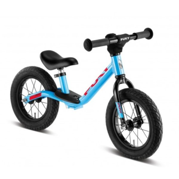 Puky Loopfiets LR Light Blauw