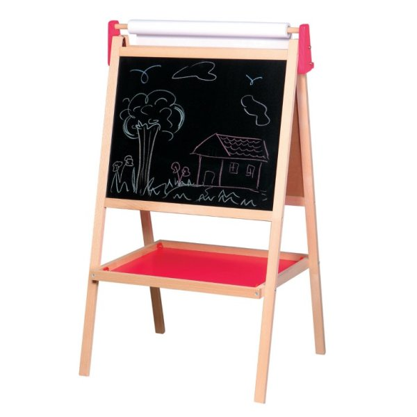 New Classic Toys Schoolbord