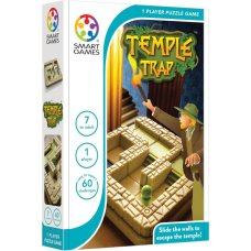 Smart Games Temple Trap!