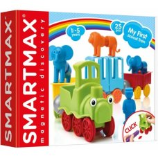 SmartMax My first Animal Trein
