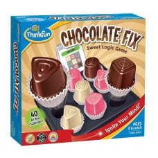 ThinkFun Chocolate Fix