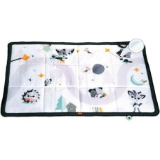 Tiny Love Speelkleed Supermat Magical Tales