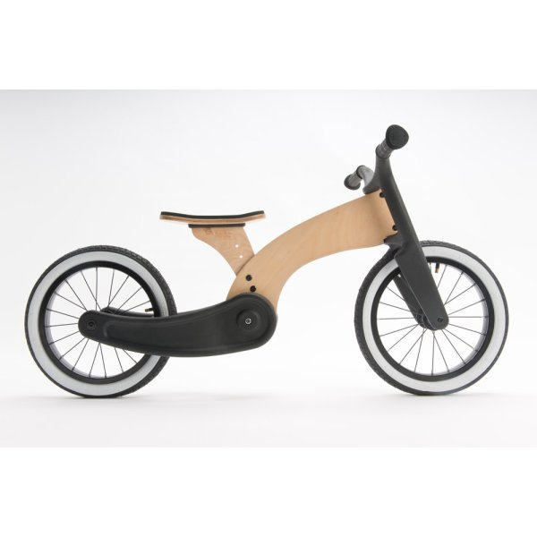 Wishbonebike Loopfiets 2 in 1 Cruise