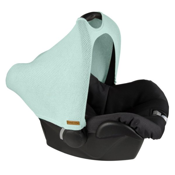 Baby's Only Zonnekap Maxi Cosi Classic Mint