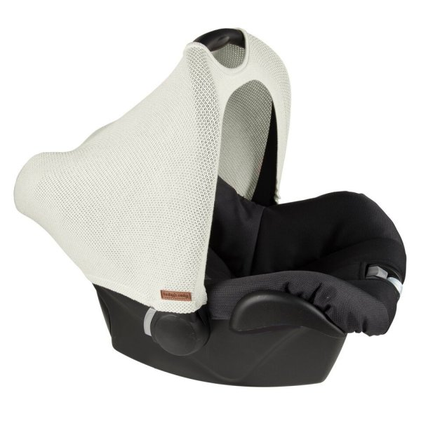 Baby's Only Zonnekap Maxi Cosi Classic Wolwit
