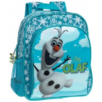 c13f3c1e62b3 Kids Backpack Sale Online Order safely at Plustoys.nl.